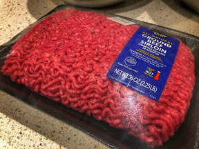 how-to-make-beef-jerky-with-ground-beef