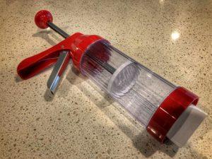 jerky-gun-fully-assembled