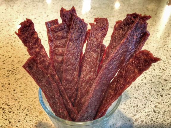 Hoisin-Beef-Jerky
